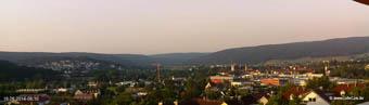 lohr-webcam-19-06-2014-06:10