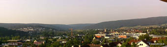 lohr-webcam-19-06-2014-06:50