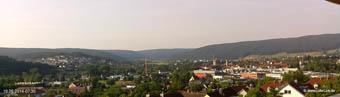 lohr-webcam-19-06-2014-07:30