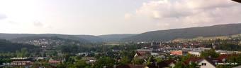 lohr-webcam-19-06-2014-08:30