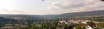 lohr-webcam-19-06-2014-08:40