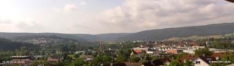 lohr-webcam-19-06-2014-08:50
