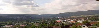 lohr-webcam-19-06-2014-09:20