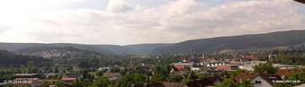 lohr-webcam-19-06-2014-09:40