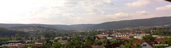 lohr-webcam-19-06-2014-10:00