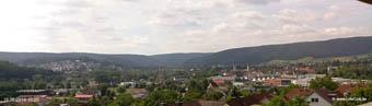 lohr-webcam-19-06-2014-10:20