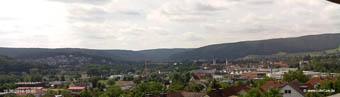 lohr-webcam-19-06-2014-10:40