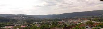lohr-webcam-19-06-2014-10:50