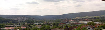 lohr-webcam-19-06-2014-11:50
