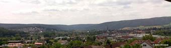 lohr-webcam-19-06-2014-12:10