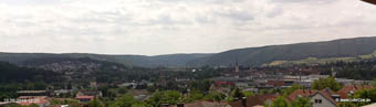lohr-webcam-19-06-2014-12:20