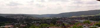 lohr-webcam-19-06-2014-12:50