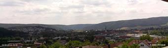 lohr-webcam-19-06-2014-13:10