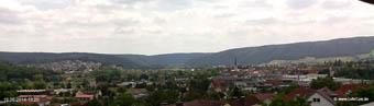 lohr-webcam-19-06-2014-13:20