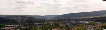 lohr-webcam-19-06-2014-13:30