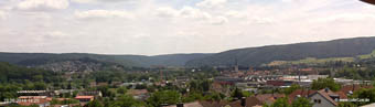 lohr-webcam-19-06-2014-14:20