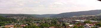 lohr-webcam-19-06-2014-15:40