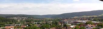 lohr-webcam-19-06-2014-16:20