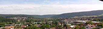 lohr-webcam-19-06-2014-16:30