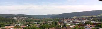lohr-webcam-19-06-2014-16:40