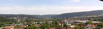 lohr-webcam-19-06-2014-17:00