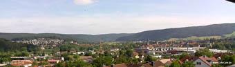 lohr-webcam-19-06-2014-17:10