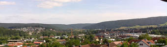 lohr-webcam-19-06-2014-17:20
