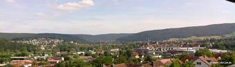 lohr-webcam-19-06-2014-17:30