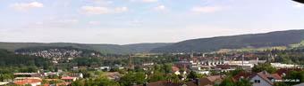 lohr-webcam-19-06-2014-17:40