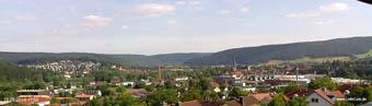 lohr-webcam-19-06-2014-17:50