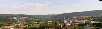 lohr-webcam-19-06-2014-18:00