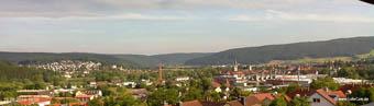 lohr-webcam-19-06-2014-19:00