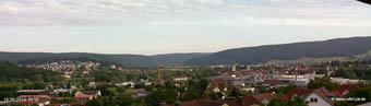lohr-webcam-19-06-2014-19:10