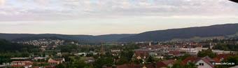 lohr-webcam-19-06-2014-19:20