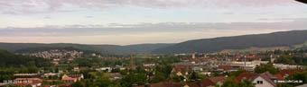 lohr-webcam-19-06-2014-19:50