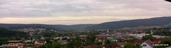 lohr-webcam-19-06-2014-20:50