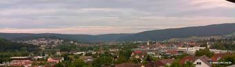 lohr-webcam-19-06-2014-21:10