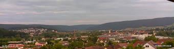 lohr-webcam-19-06-2014-21:20