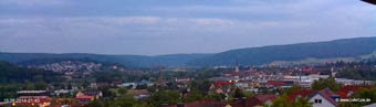 lohr-webcam-19-06-2014-21:40