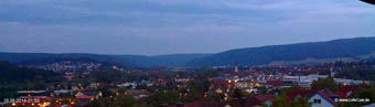 lohr-webcam-19-06-2014-21:50