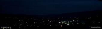 lohr-webcam-19-06-2014-22:10