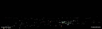 lohr-webcam-19-06-2014-23:40
