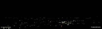 lohr-webcam-01-06-2014-02:00
