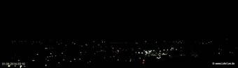 lohr-webcam-01-06-2014-03:10