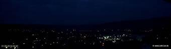 lohr-webcam-01-06-2014-04:40
