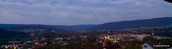 lohr-webcam-01-06-2014-05:00