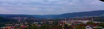 lohr-webcam-01-06-2014-05:10