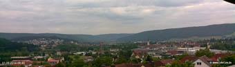 lohr-webcam-01-06-2014-06:40