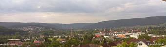 lohr-webcam-01-06-2014-09:10