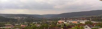 lohr-webcam-01-06-2014-09:30